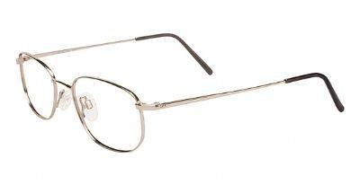 Flexon Herren 600 Sonnenbrille, Mehrfarbig (Gep), 54.0