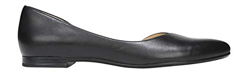 Naturalizer Womens Evelyn -