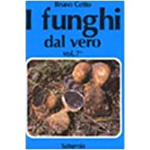 I funghi dal vero: 7