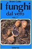 Image de I funghi dal vero: 7
