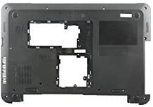 S-Voice for Bottom Base Cover Assembly for HP Pavilion 15-D Compaq 15-A Series P/N 747112-001