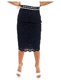 6b6e83840281 Amazon.it: ERMANNO SCERVINO - Gonne / Donna: Abbigliamento