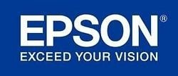 Scanner Espon (Epson Z Spectro Proofer für Stylus Pro 7900)
