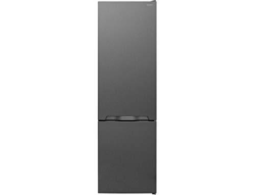 Réfrigérateur congélateur bas SJBB05DTXL1
