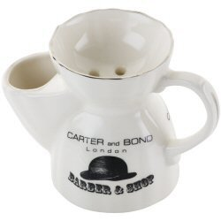carter-and-bond-shaving-scuttle-with-soap
