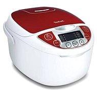Tefal RK705138 Fritteusen (Keramik-pfanne Für Toaster)