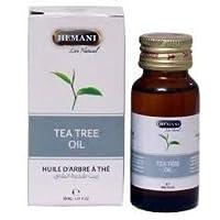 Hemani Tea Tree Oil 30 ml