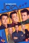 Joey - The Complete Second Season
