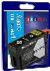 1-nouvelle-version-premium-qualite-haute-capacite-100-compatible-cartouches-dencre-pour-epson-photo-