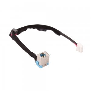 laptop-dc-jack-with-cable-for-acer-5551