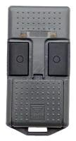 cardin-telecommande-portail-s466-tx2