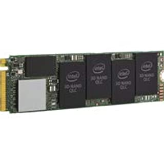 Intel ® SSDPEKNW020T8X1 Intel SSD 660P Series (B07JHGMNC5) | Amazon Products