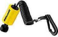 OEM SeaDoo Lanyard Safety 278001431 by Sea-Doo