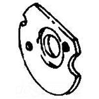 Ridgid Bearing Cap F/550 Saw