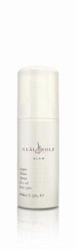 Neal & Wolf Glow Super Shine Spray 100ml