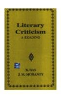 Literary Criticism: A Reading