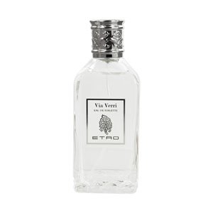 etro-via-verri-eau-de-toilette-spray-100-ml
