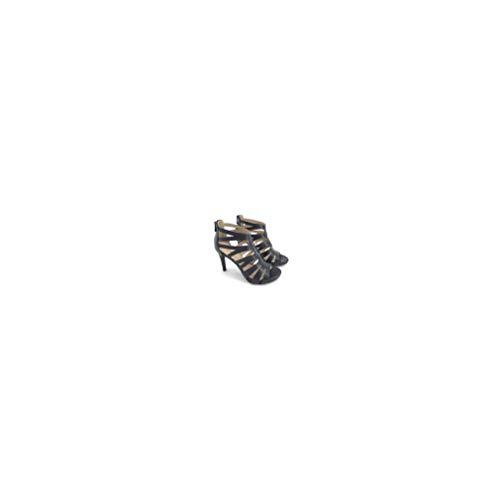 Nero Giardini Sandalo Articolo P908500DE Size 37