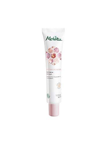 Melvita Nectar de Roses BB Crème SPF 15 40 ml
