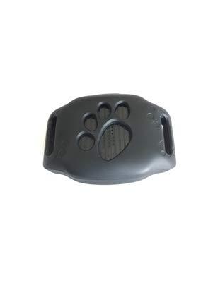 TKR1 Evo mini Pet GPS TRACKER LOCALIZZATORE