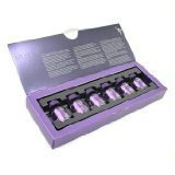 Wella Professionals - Kit Soin pour Cheveux - Wella SP Smoothen Infusion - 6 x 5ml