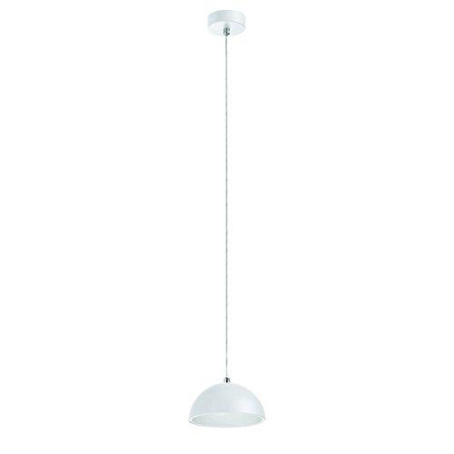 exo-lighting-dina-pantalla-pie-de-salon-wood-earth-casquillo-led-color-blanco