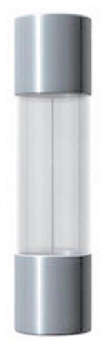 Preisvergleich Produktbild Wentronic Glassicherung mittelträges Abschaltvermögen (5x20 M 800 MA bleifrei)