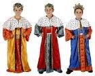 Imagen de atosa  disfraz de rey mago niño t 2 alternativa