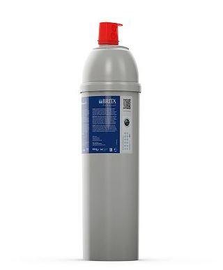 Brita Purity C 300 Quell ST Filterkartusche