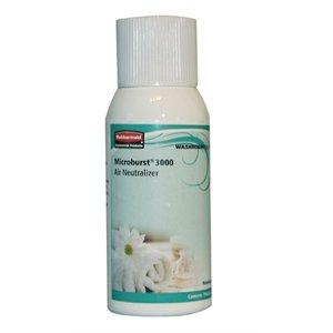 rubbermaid-microburst-air-freshener-refills-purifying-spa-fragrance-pack-quantity-12-capacity-75ml