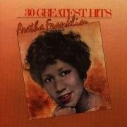 Aretha Franklin - 30 Greatest Hits (2 of 2)