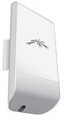 Ubiquiti 0000070700985–NanoStation Loco M5 Point d'accès