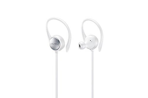 Samsung Level Energetic(White) Image 4