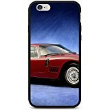 christmas-gifts-perfect-case-caso-cover-bizzarrini-funda-iphone-se-funda-iphone-5-5s