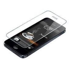 Mobile tempered Glass Redmi Note 4