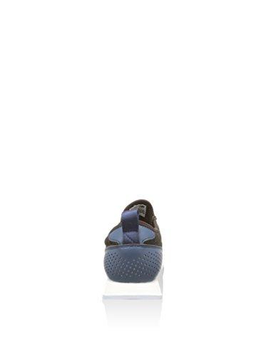 New Balance CM600CDB Marrone
