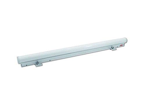 EUROLITE   TUBO DE LUZ LED (16 RGB  IP20)