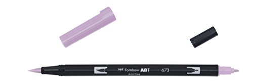 tombow-abt-673-dual-brush-pen-orchid
