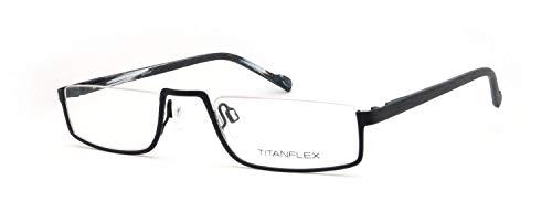 Titanflex 820794 10