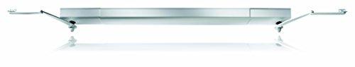 Somfy-2401225-Kit-de-Motorizacin-para-Contraventanas-4-W-230-V-Aluminio