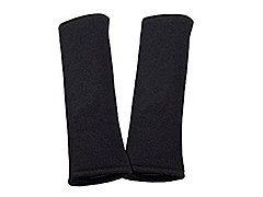 seat-belt-comfort-pads-plain-black