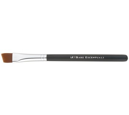full-edged-liner-brush-by-bare-escentuals