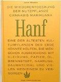 Die Wiederentdeckung der Nutzpflanze Hanf - Jack Herer