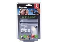 memorex-14gb-mini-dvd-r-jewel-case-5-pack-dvd-rw-virgenes-jewel-case-5-pack