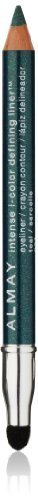 almay-intense-i-color-defining-liner-for-hazel-eyes-teal-0025-ounce-by-almay-english-manual