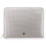 slappa-sl-nsv-118-154-inch-laptop-sleeve-white-by-slappa