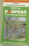 Rad-Wanderführer Ostsee Holsteinische Schweiz