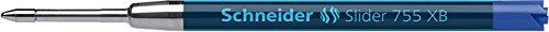 refill-per-penna-a-sfera-a-scatto-slider-rave-schneider-blu-175503