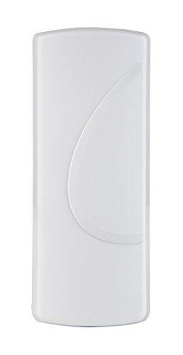 Blaupunkt SR-S1 Sirène intérieure sans fil