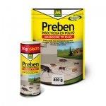 masso-insecticida-hormigas-talquera-masso-250-g